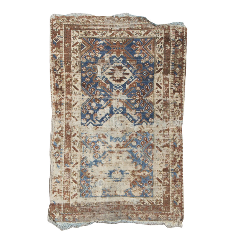Kazak Antique 10017548