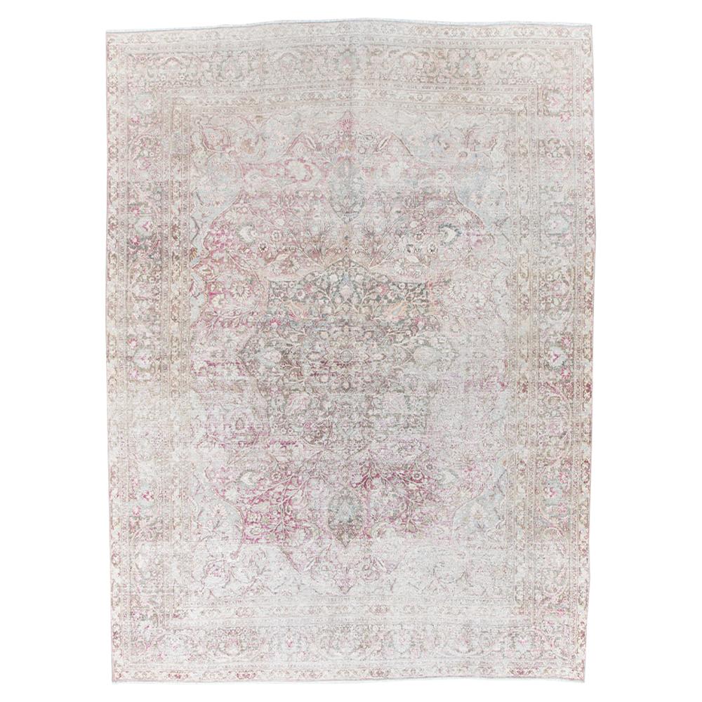 Mashad Antique 10025137