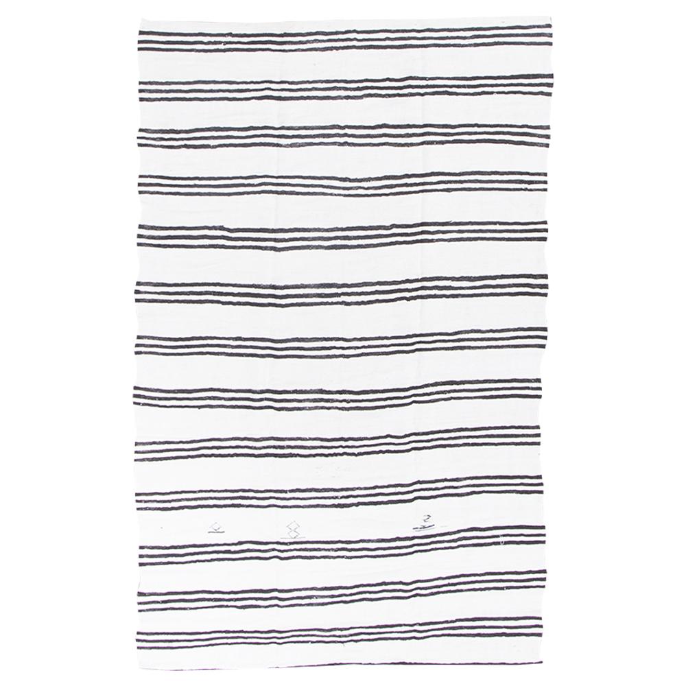 Kender Stripe 10020835