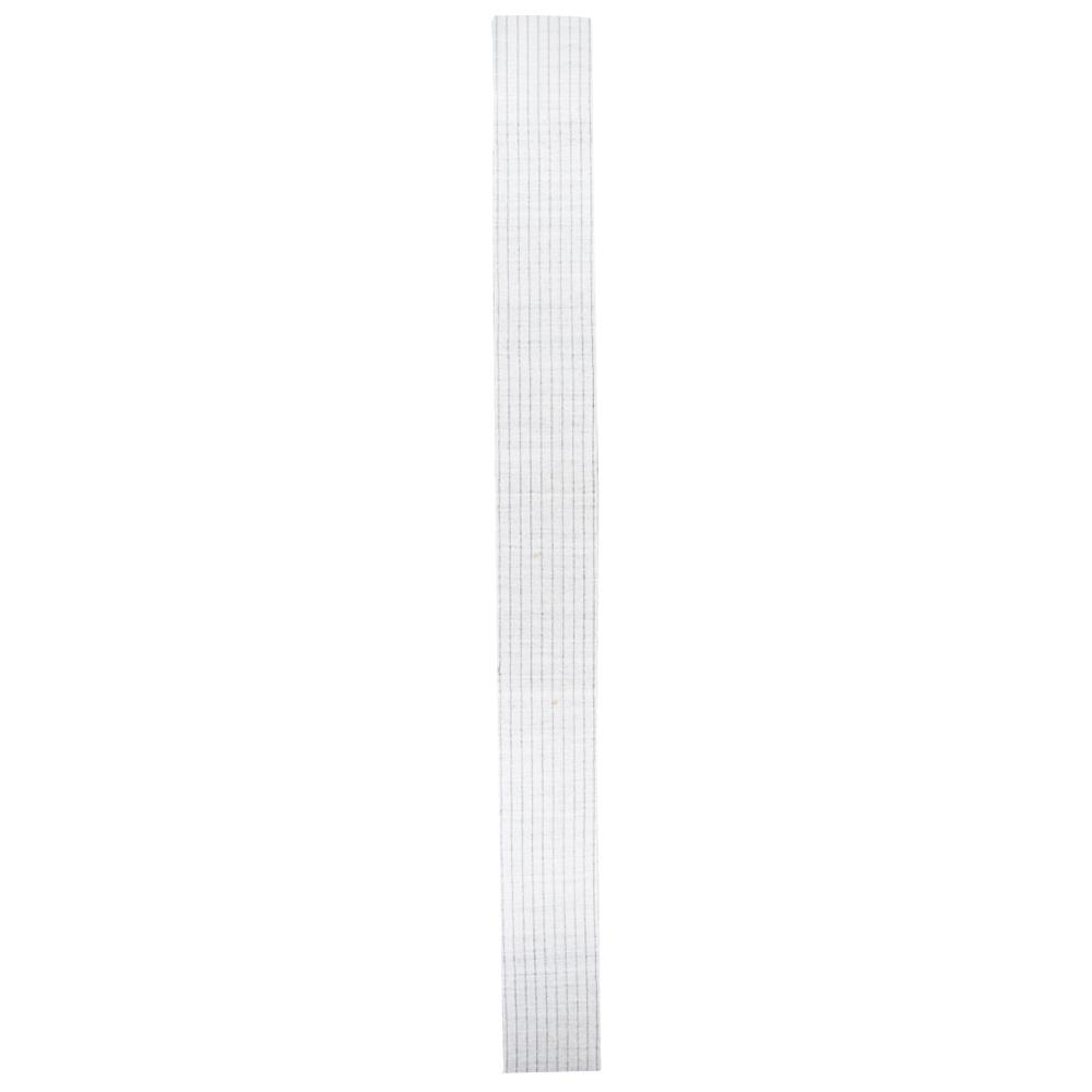 Kilim Stripe 10024095
