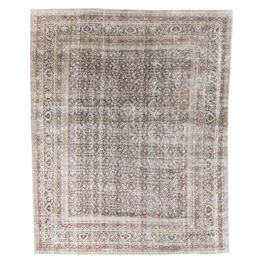 Mashad Antique 10024466