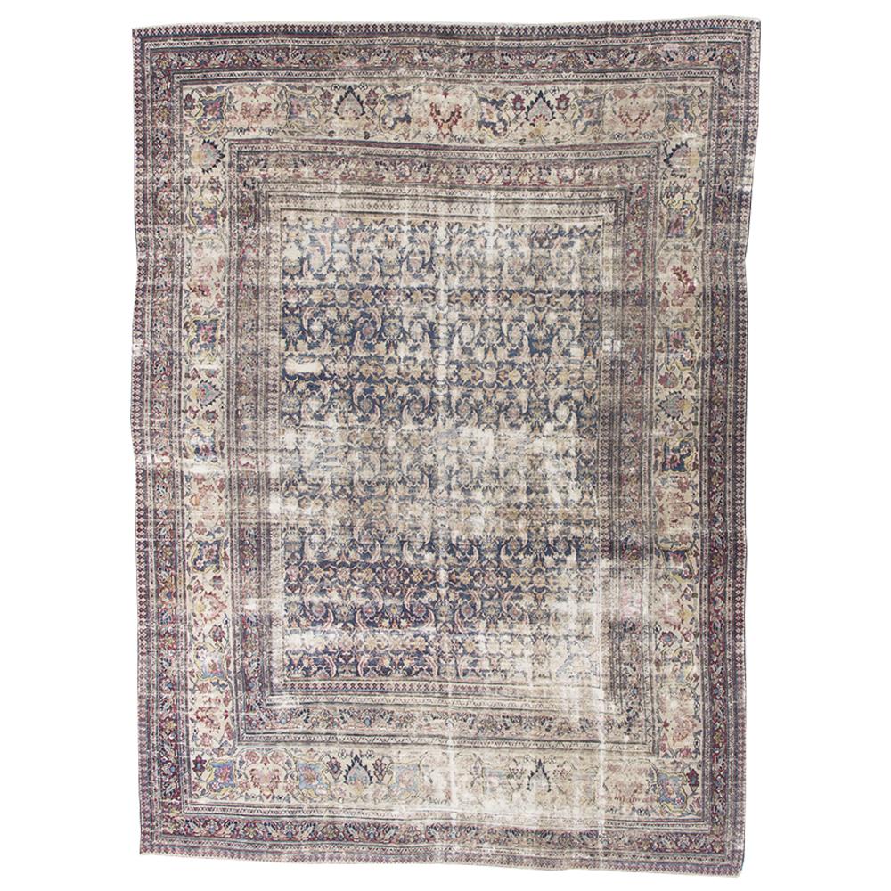 Mashad Antique 10024509