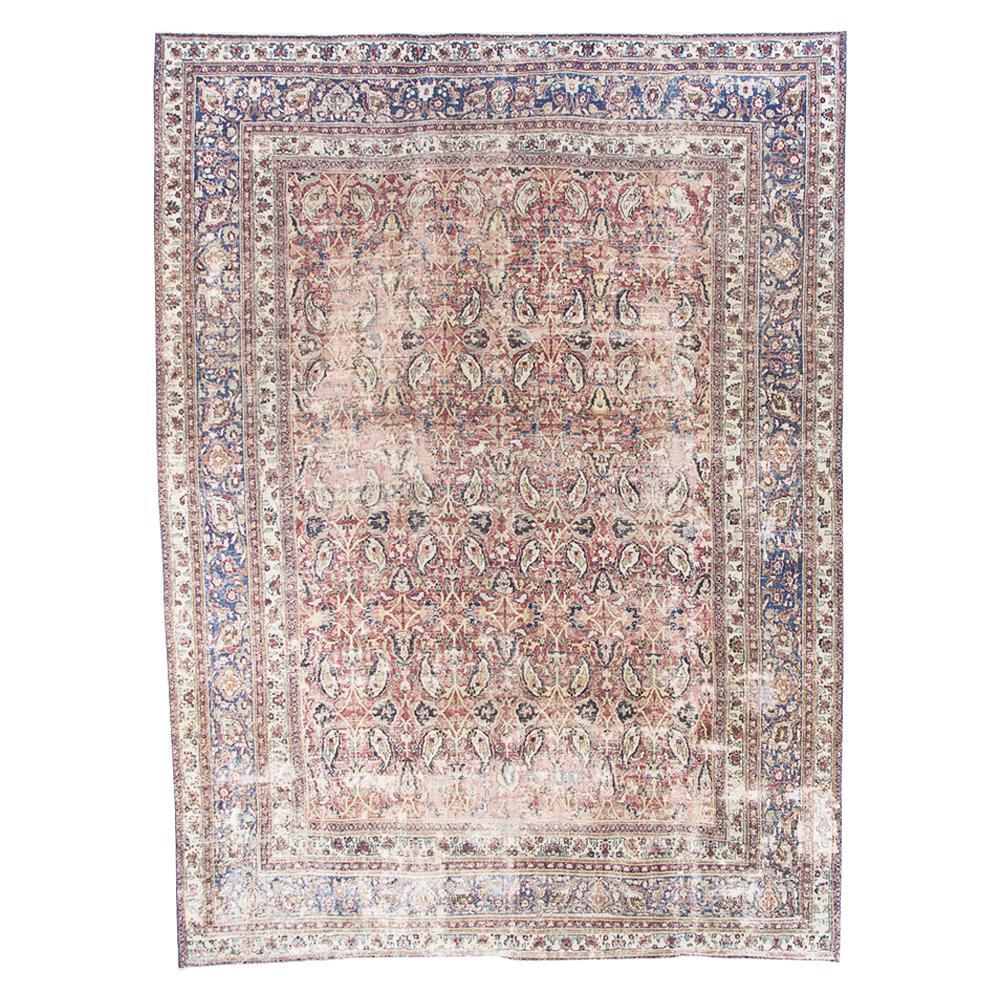 Mashad Antique 10024832