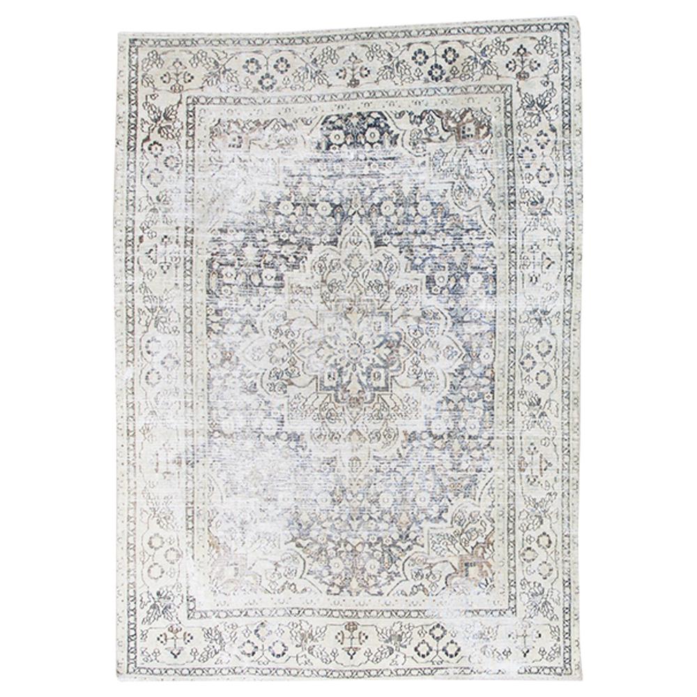 Mashad Antique 10024859