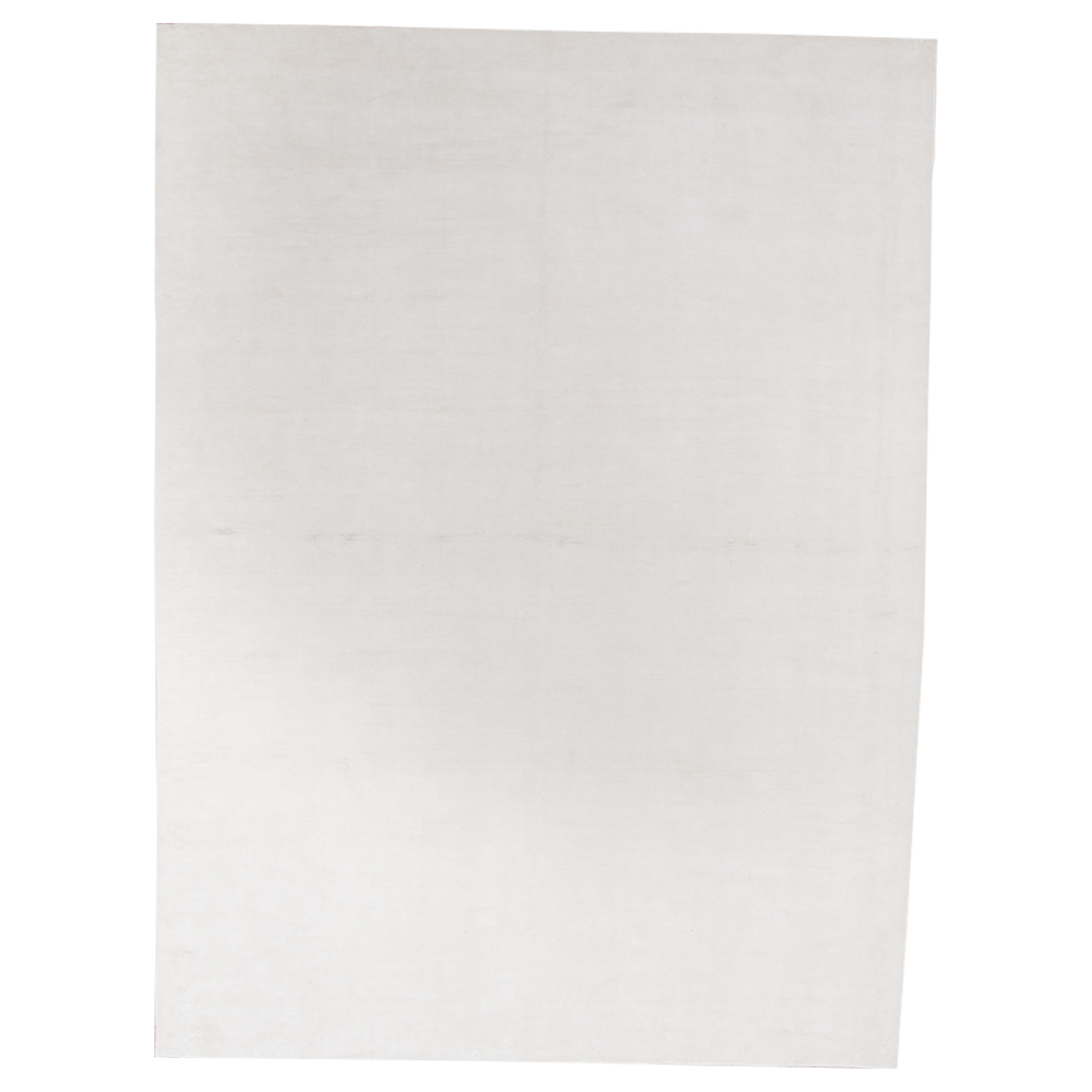 Handloom Cotton 10025306