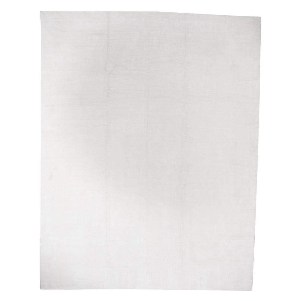Handloom Cotton 10025309