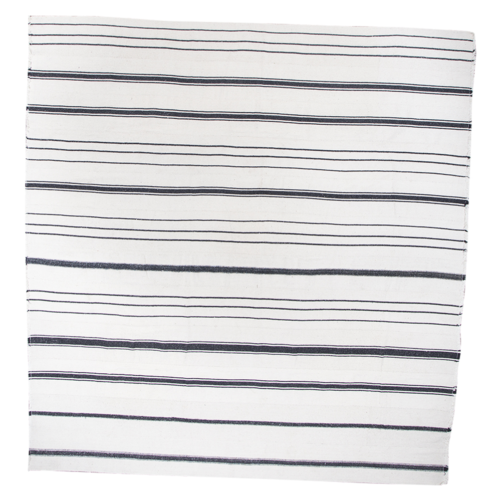 Turkish Stripe 10025364