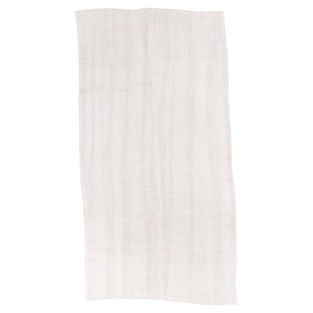 Kender Stripes 10023177