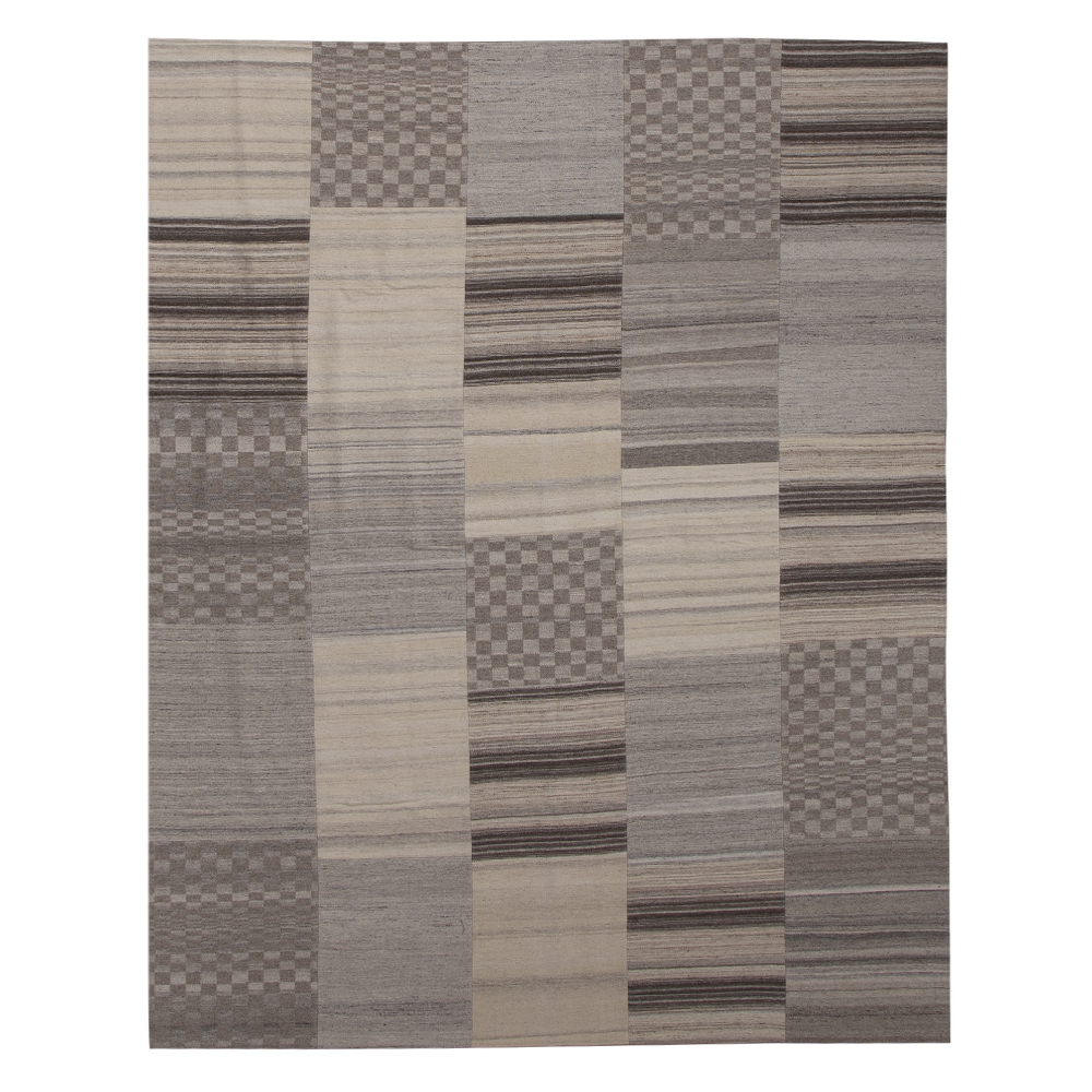 Indian Patchwork 10015036