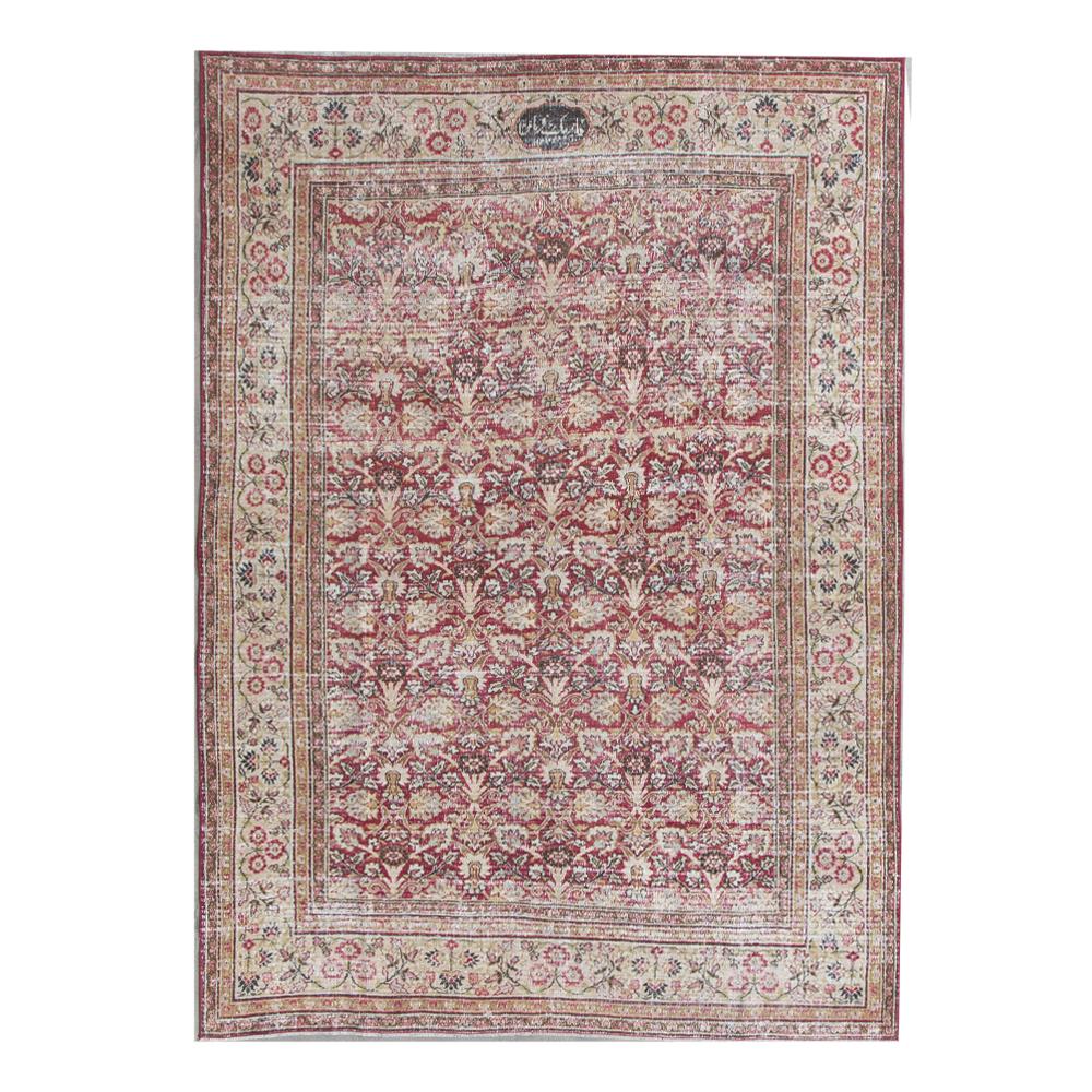 Mashad Antique 10025301