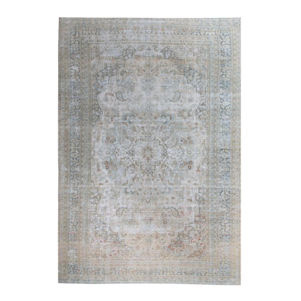 Mashad Antique 10025320