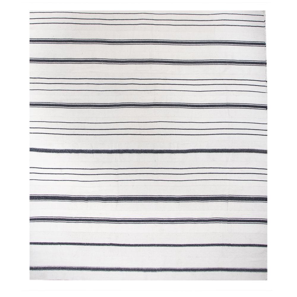 Turkish Stripe 10025364
