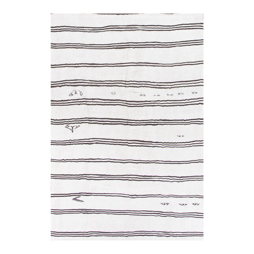 Kender Stripes 10023172