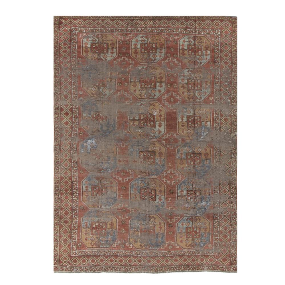 Bokhara Antique 10024513
