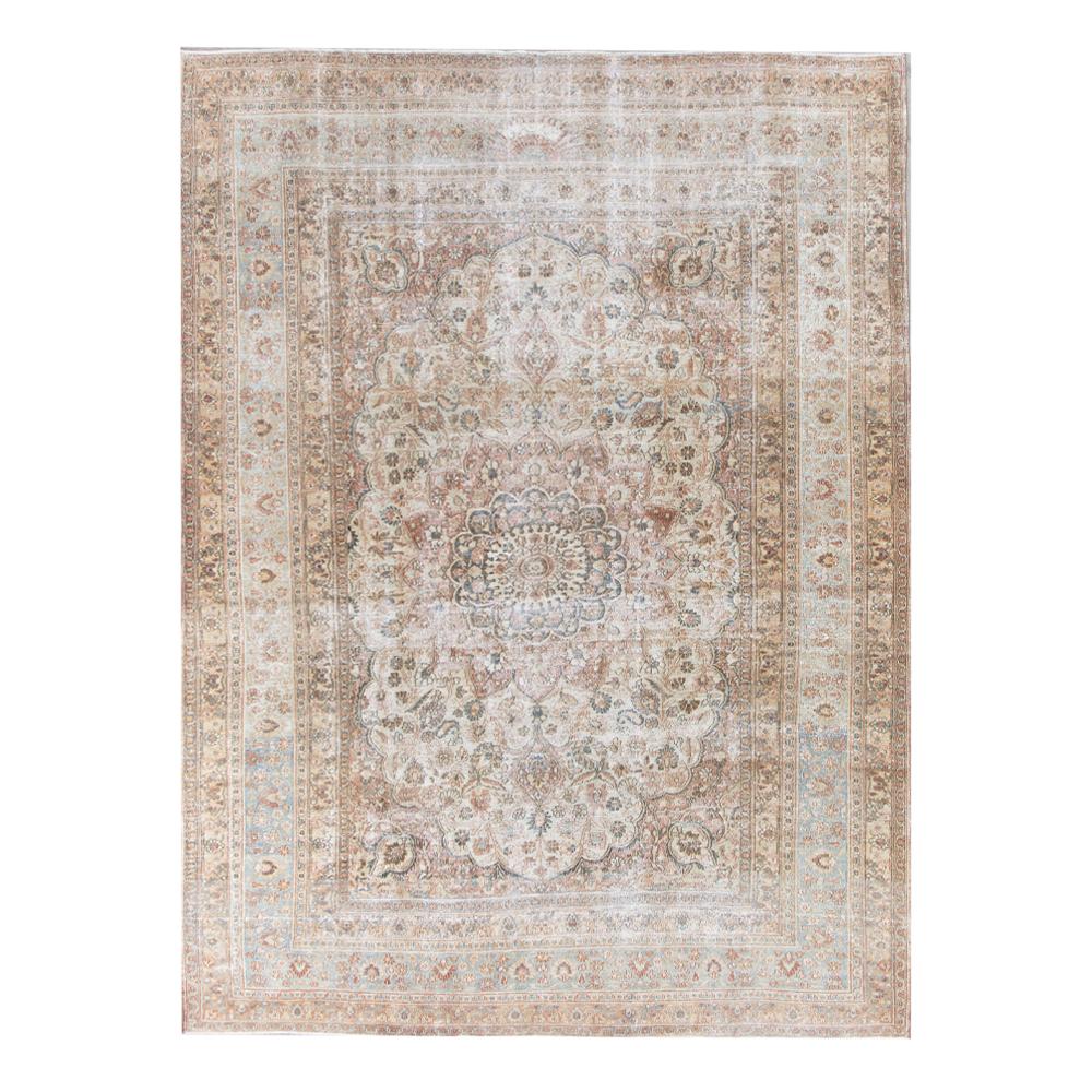 Mashad Antique 10024514