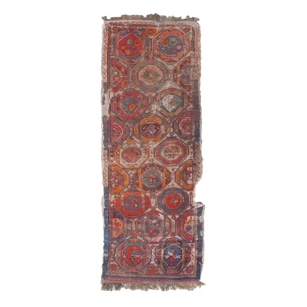 Samarkan Overall 10024655