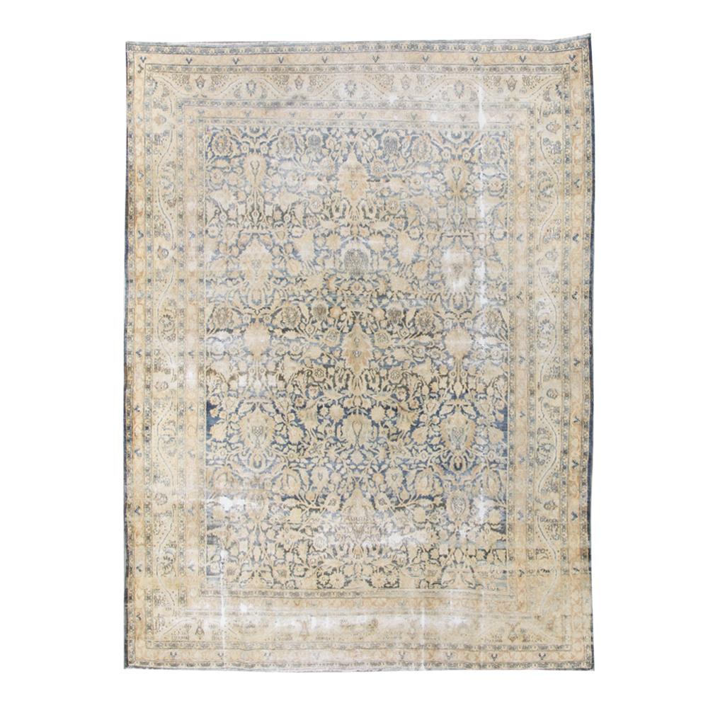 Mashad Antique 10015492