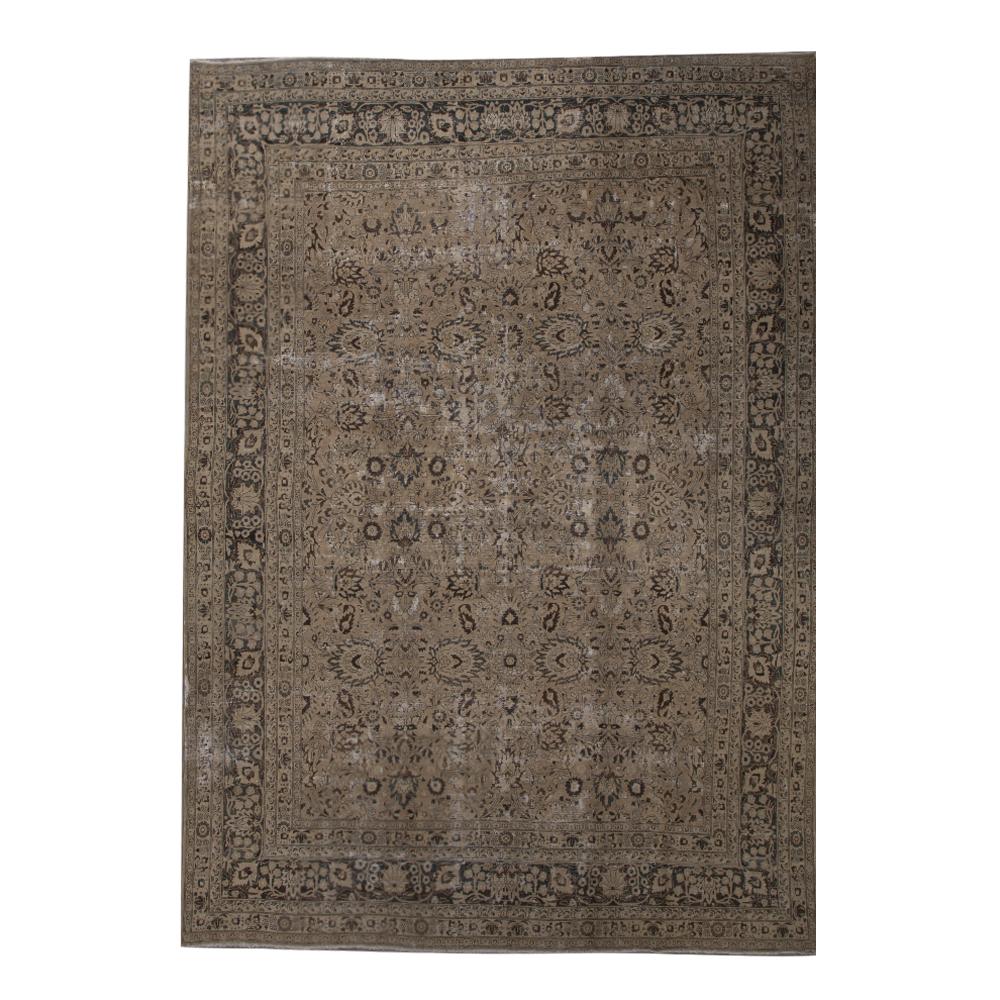 Mashad Antique 10015758