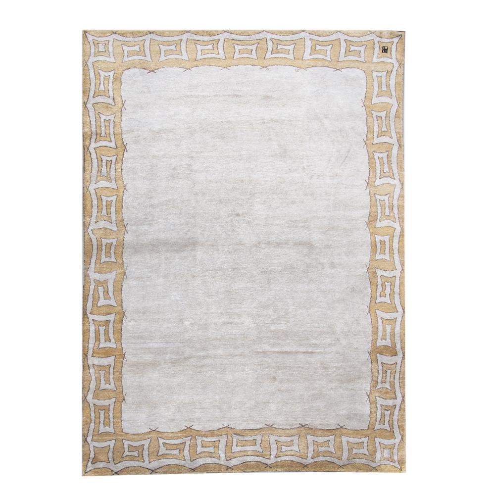 Bamboo Silk 10016639