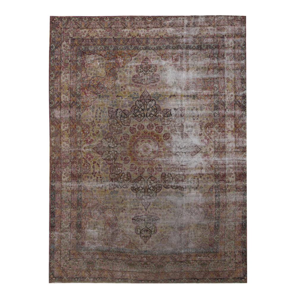 Kermansha antique 10017021