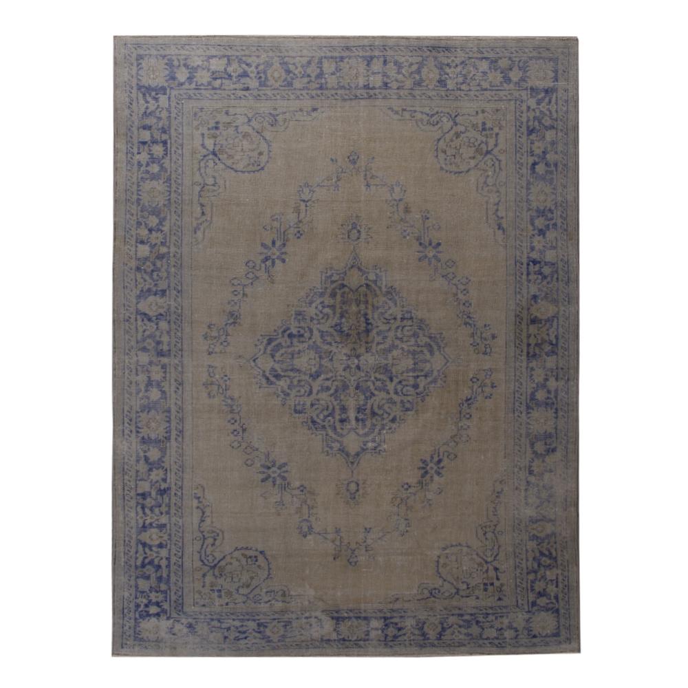 Vintage Turkish 10017187