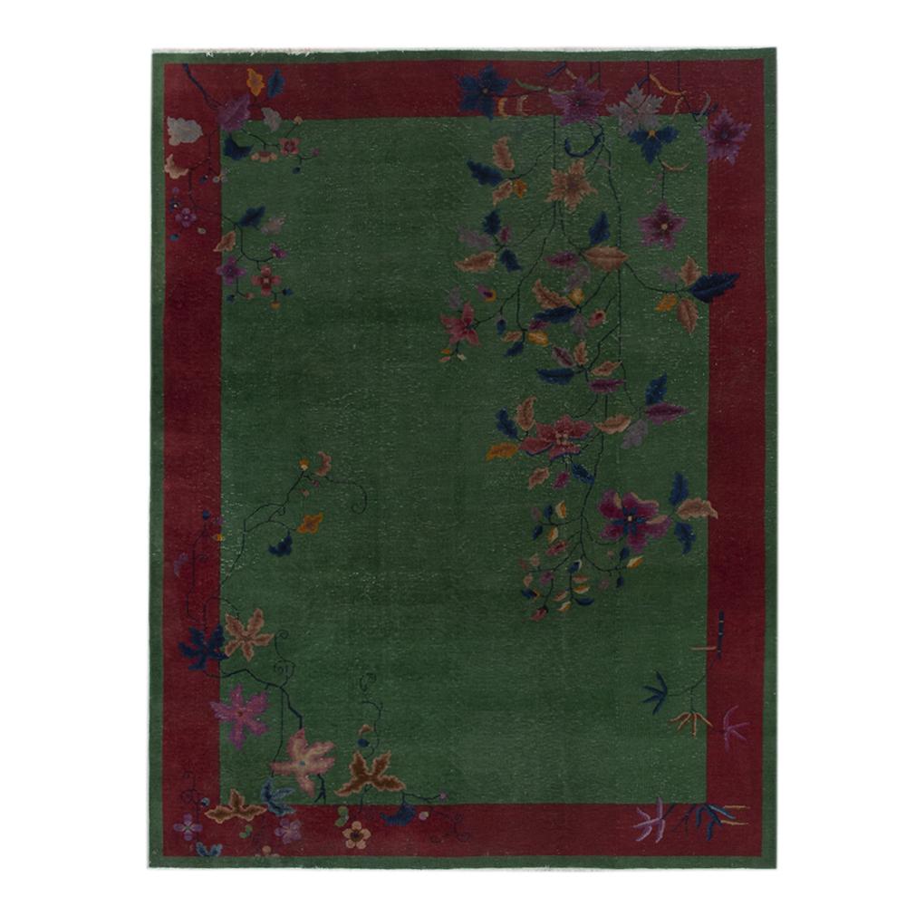 CHINESE ART DECO 10004205