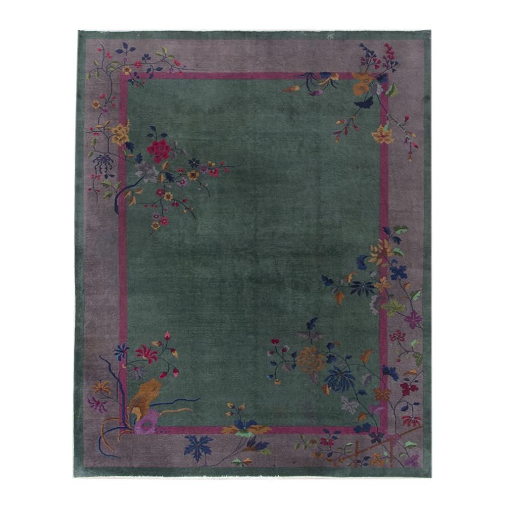 CHINESE ART DECO 10004211
