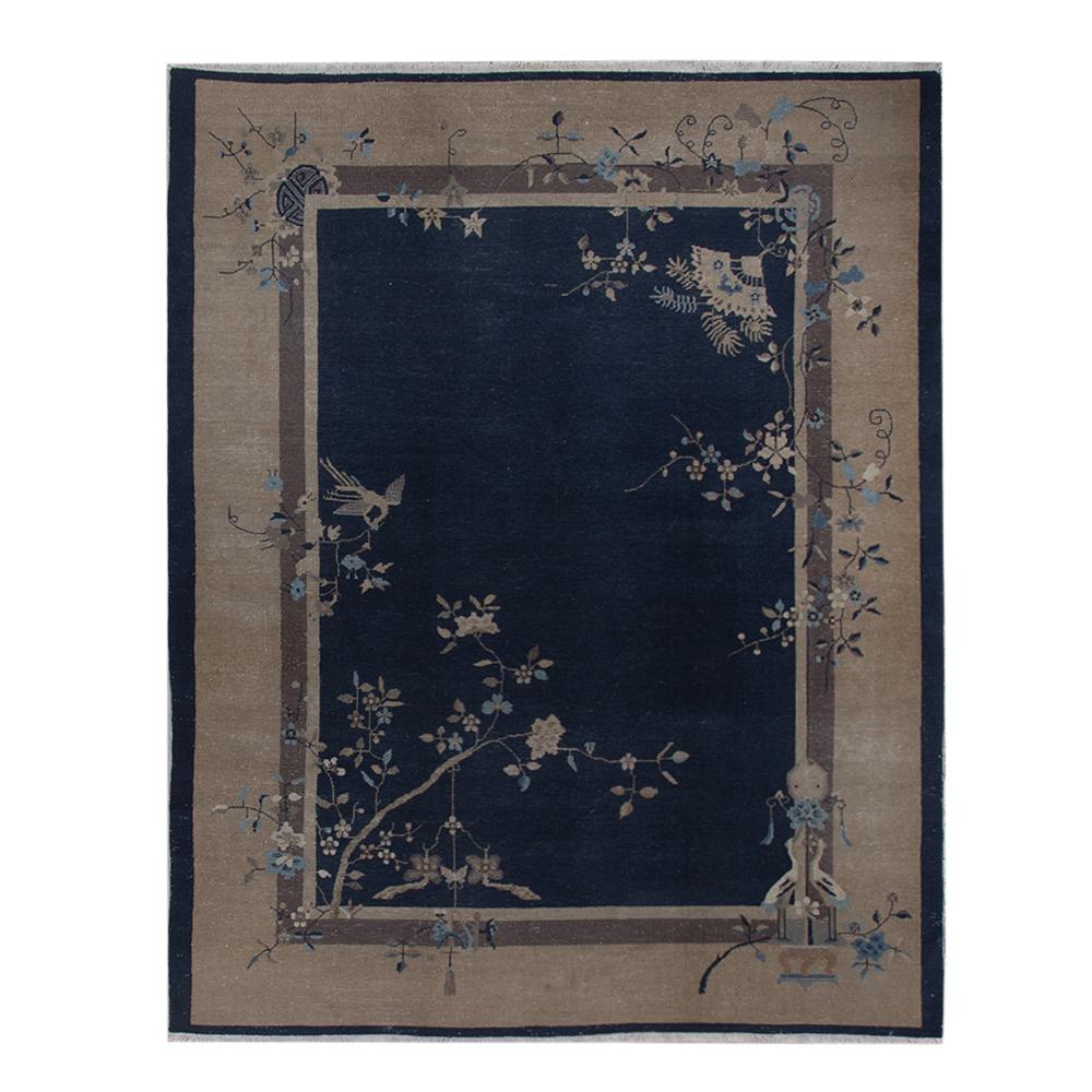 CHINESE ART DECO 10004332