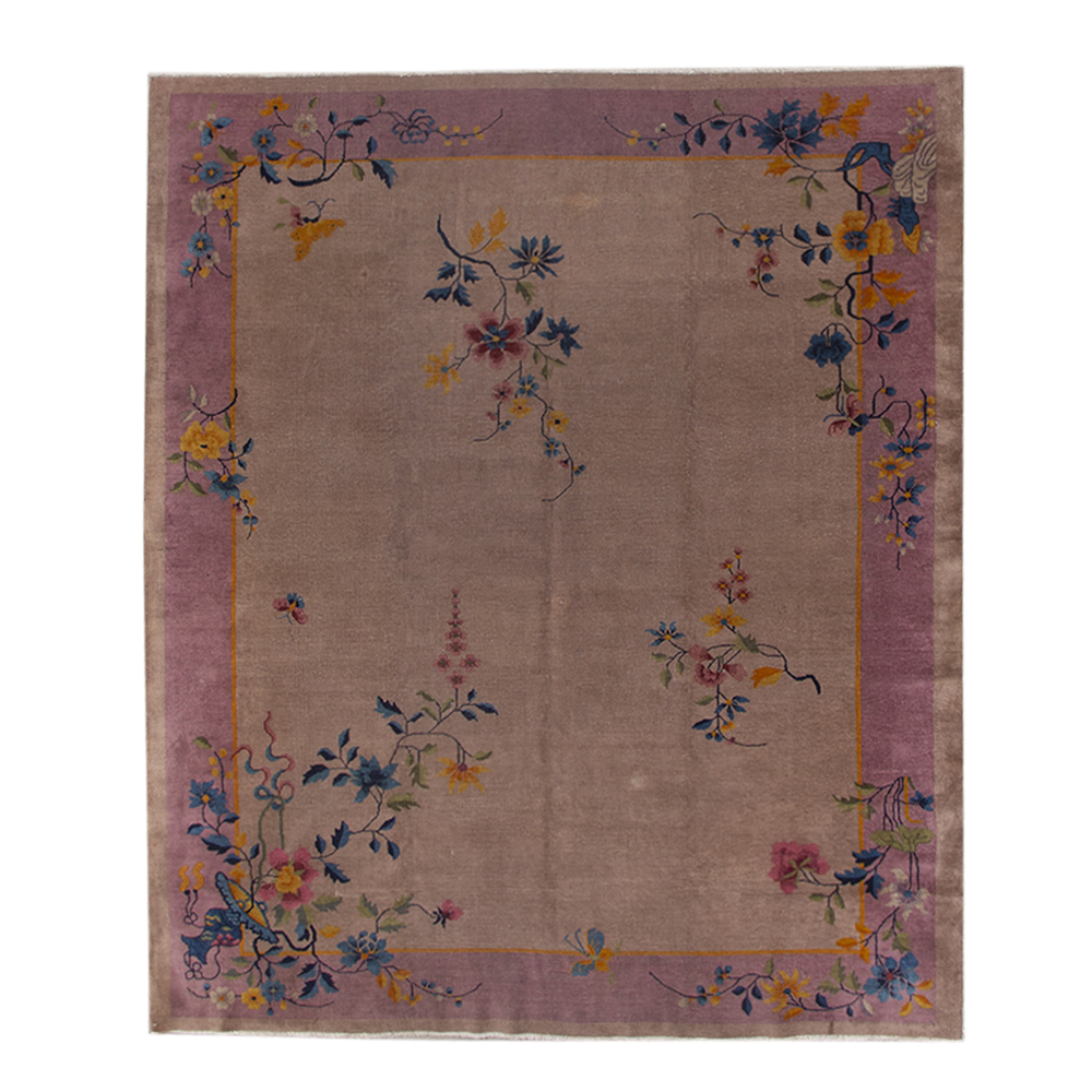 CHINESE ART DECO 10004617