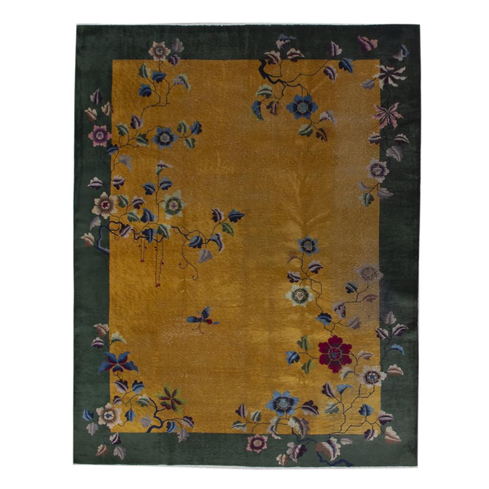 CHINESE ART DECO 10005384