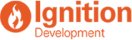 Ignition Development Logo