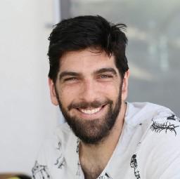 Rom Cohen
