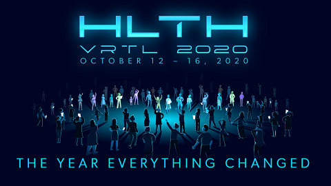HLTH2020 Logo
