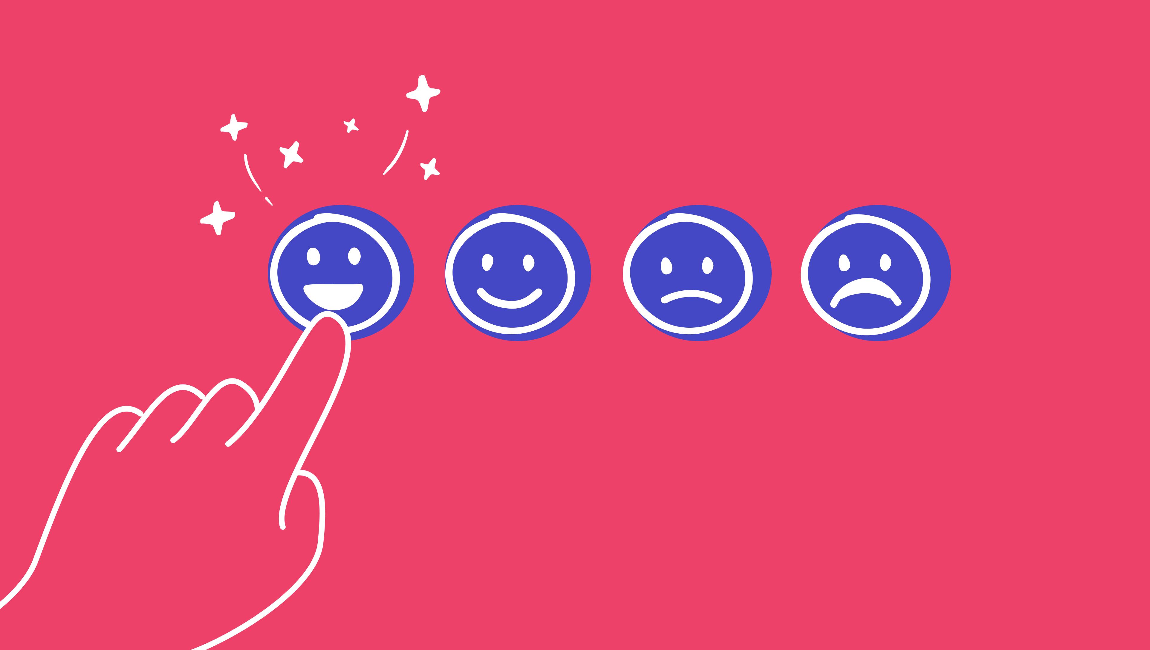 4 Digital Tools to Improve Patient Satisfaction Scores in 2021