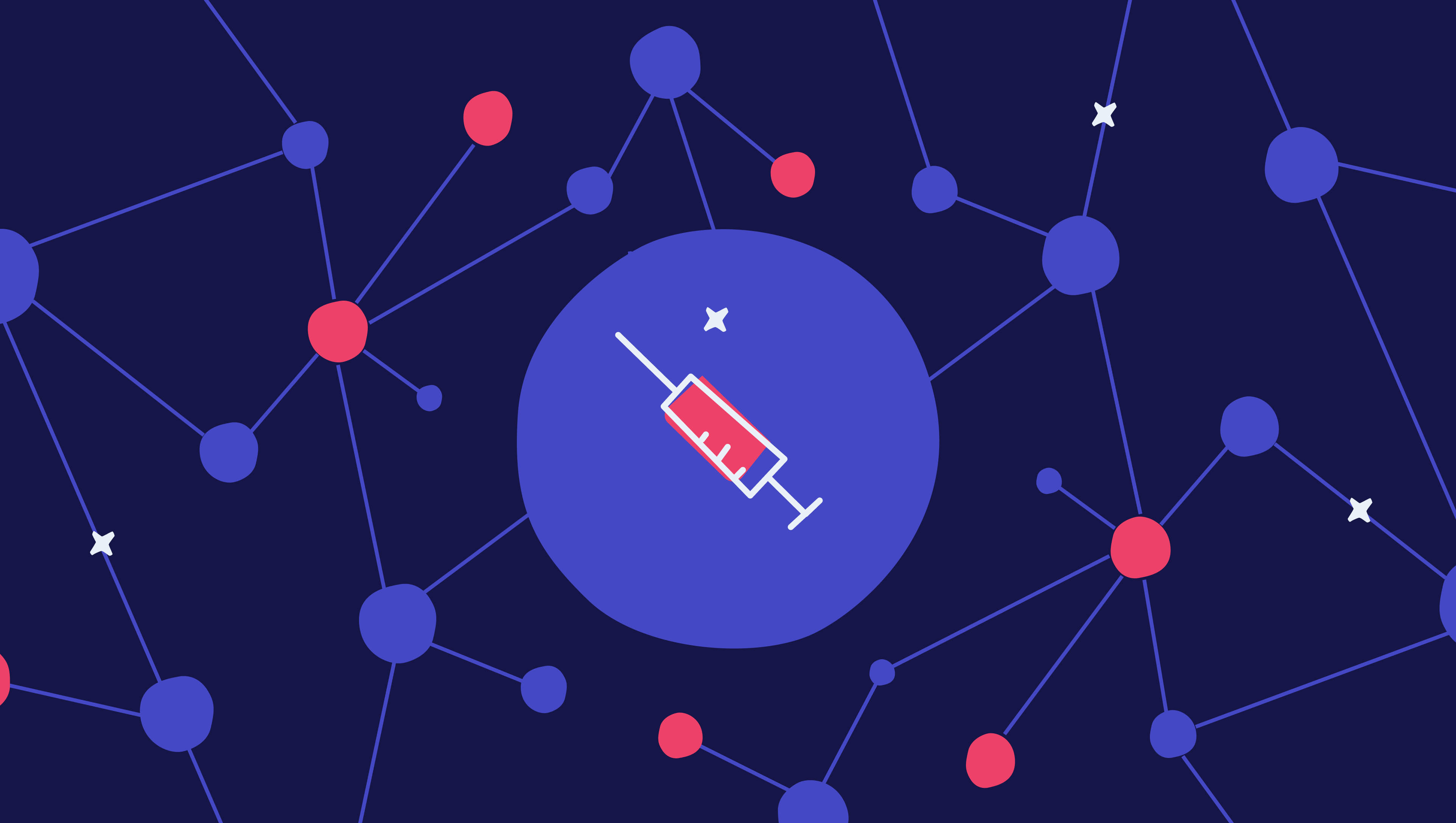 6 AI Tools That Are Helping With COVID-19 Vaccination Rollouts