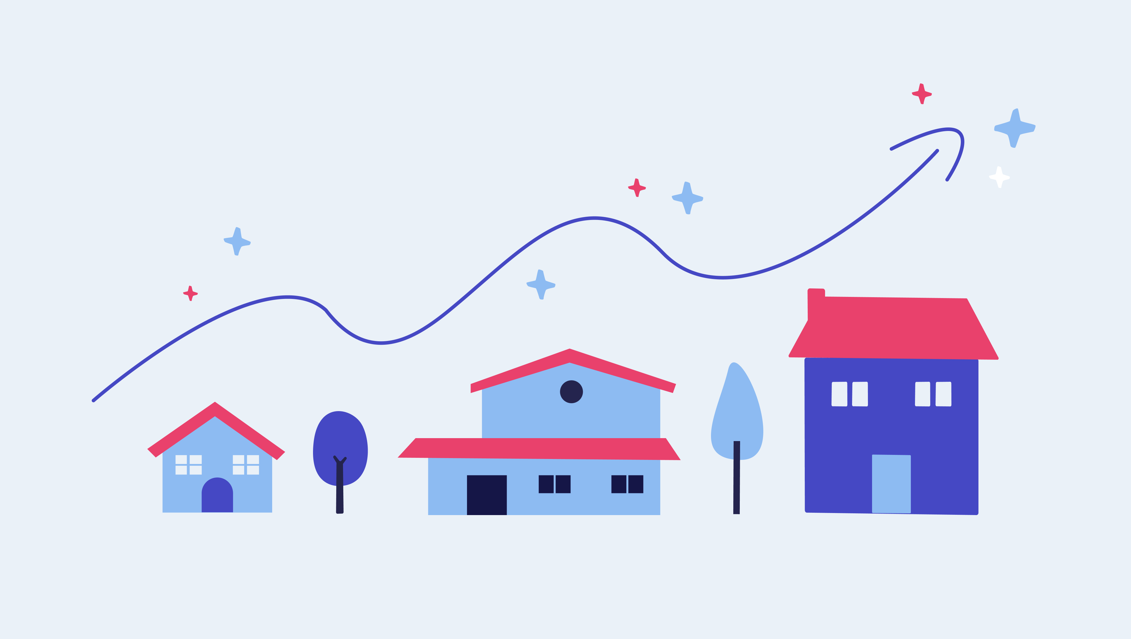 How AI Chatbots Can Increase Sales in Real Estate in 2021
