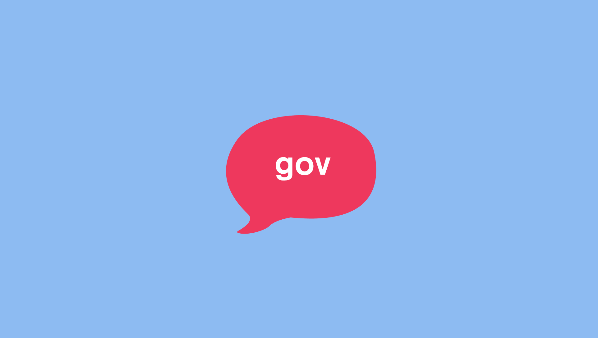 The 5 Most Popular Use Cases for Government Agencies Using Conversational AI