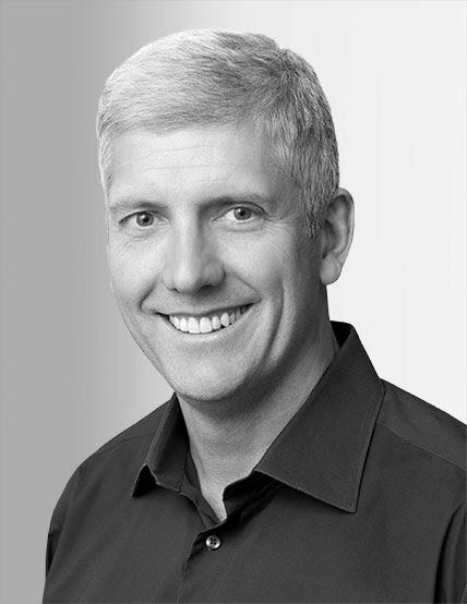 Rick Osterloh