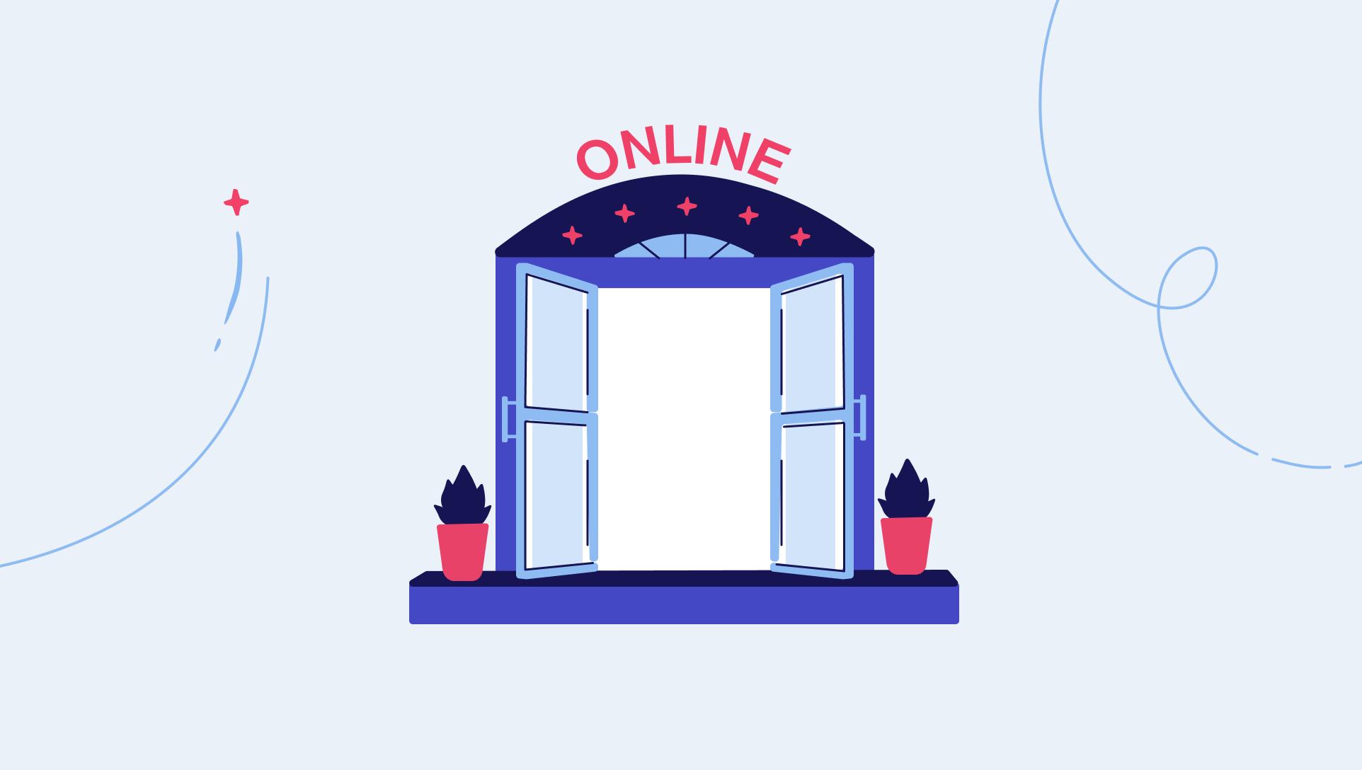 What Is the Digital Front Door in Healthcare?
