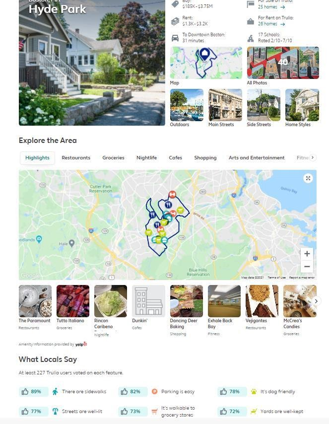 Graphical user interface, websiteDescription automatically generated