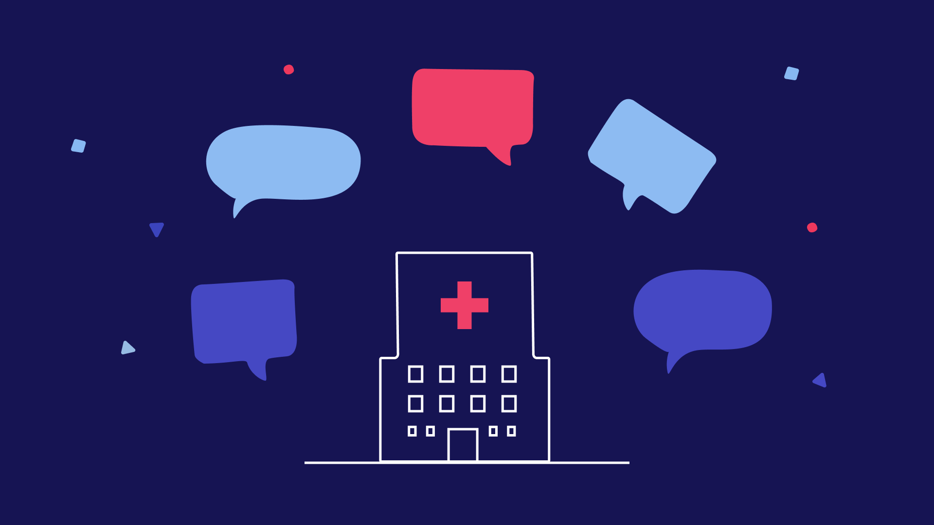 5 Ways AI Chatbots Are Changing The U.S. Healthcare Industry
