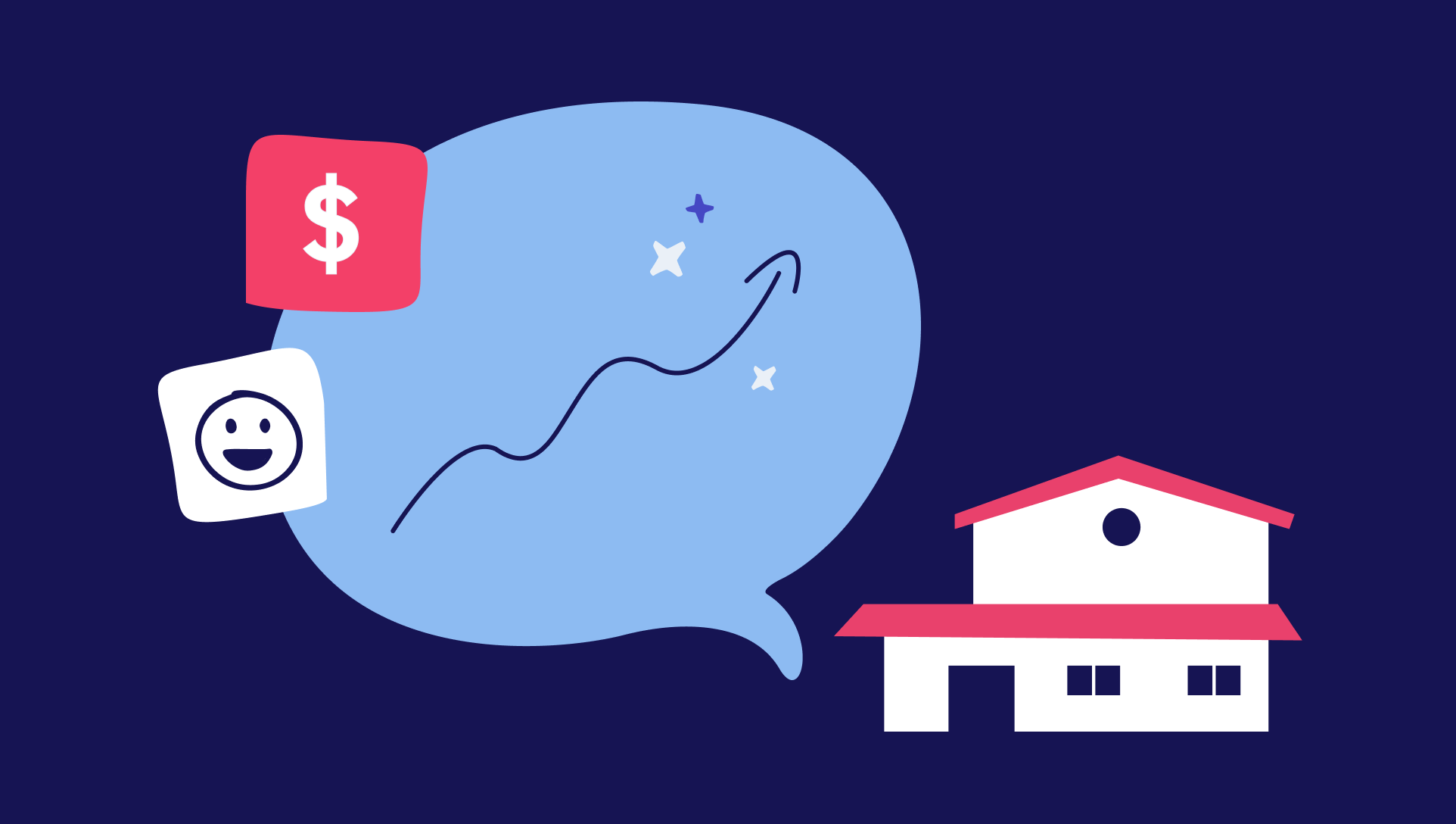 The 4 Ways AI Chatbots Are Increasing ROI In Real Estate While Improving Buyer and Renter Experience