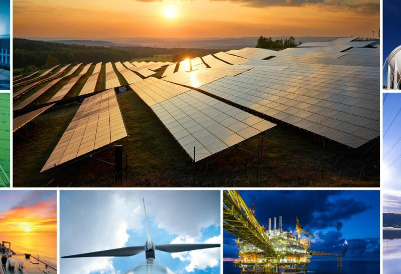 European Energy Handbook 2019-2020