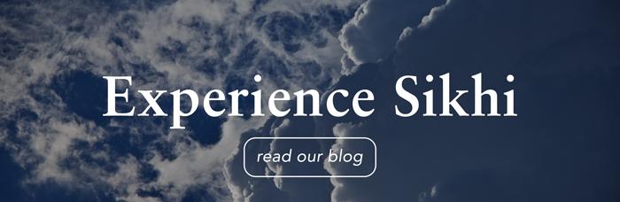 experience-sikhi.jpg