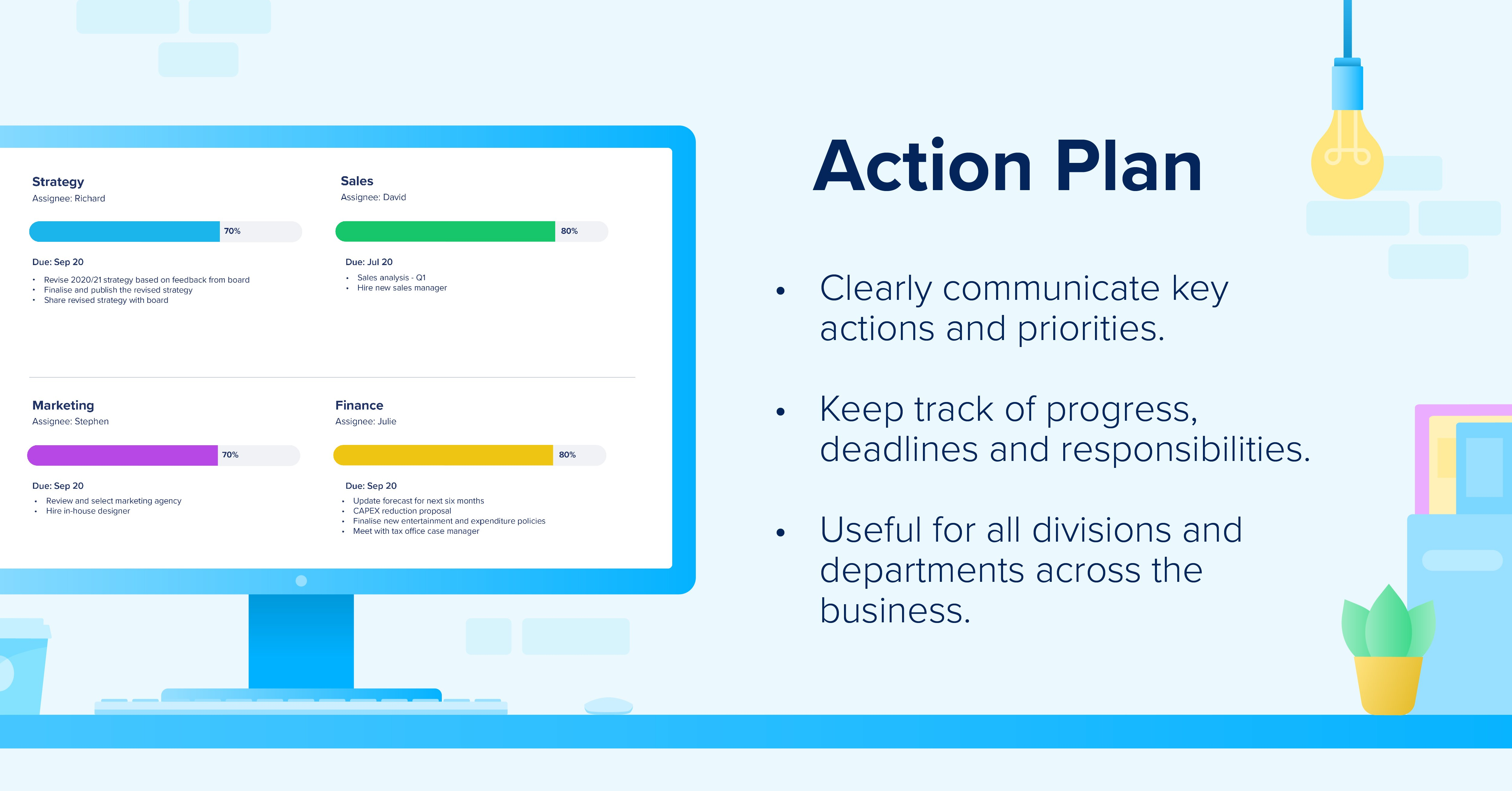 action-planning-for-client-success