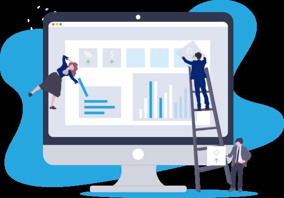 AutoQL Integrator Services