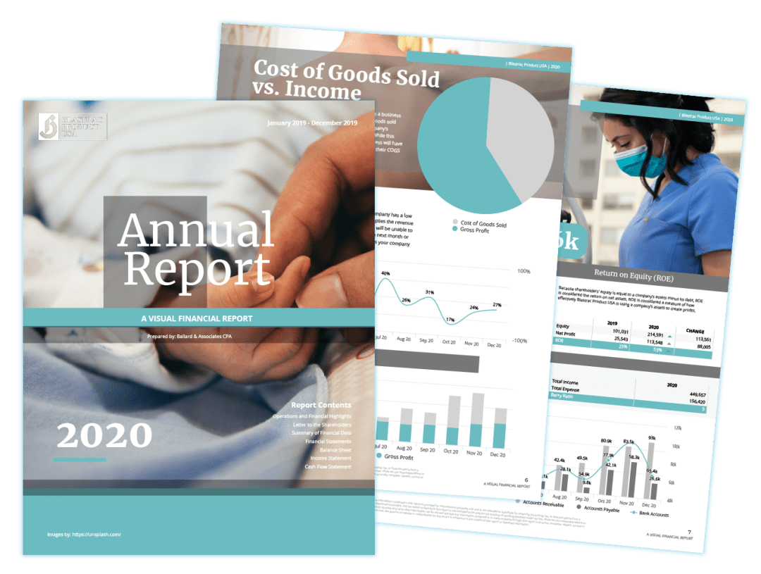doctor-annual