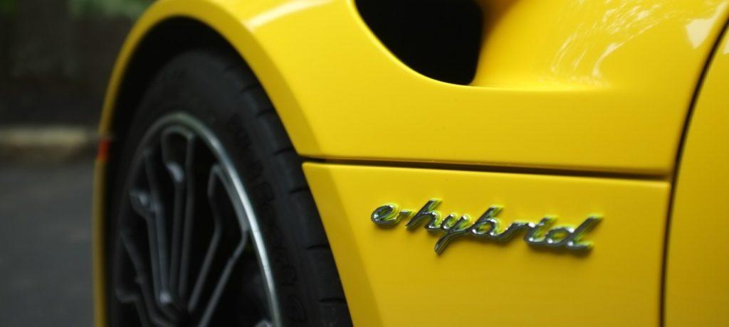 claim mileage for your hybrid car, hybrid car, hybrid vehicle, mileage claim, mileage