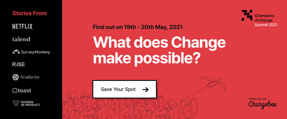 https://www.chargebee.com/champions-of-change-summit-2021/