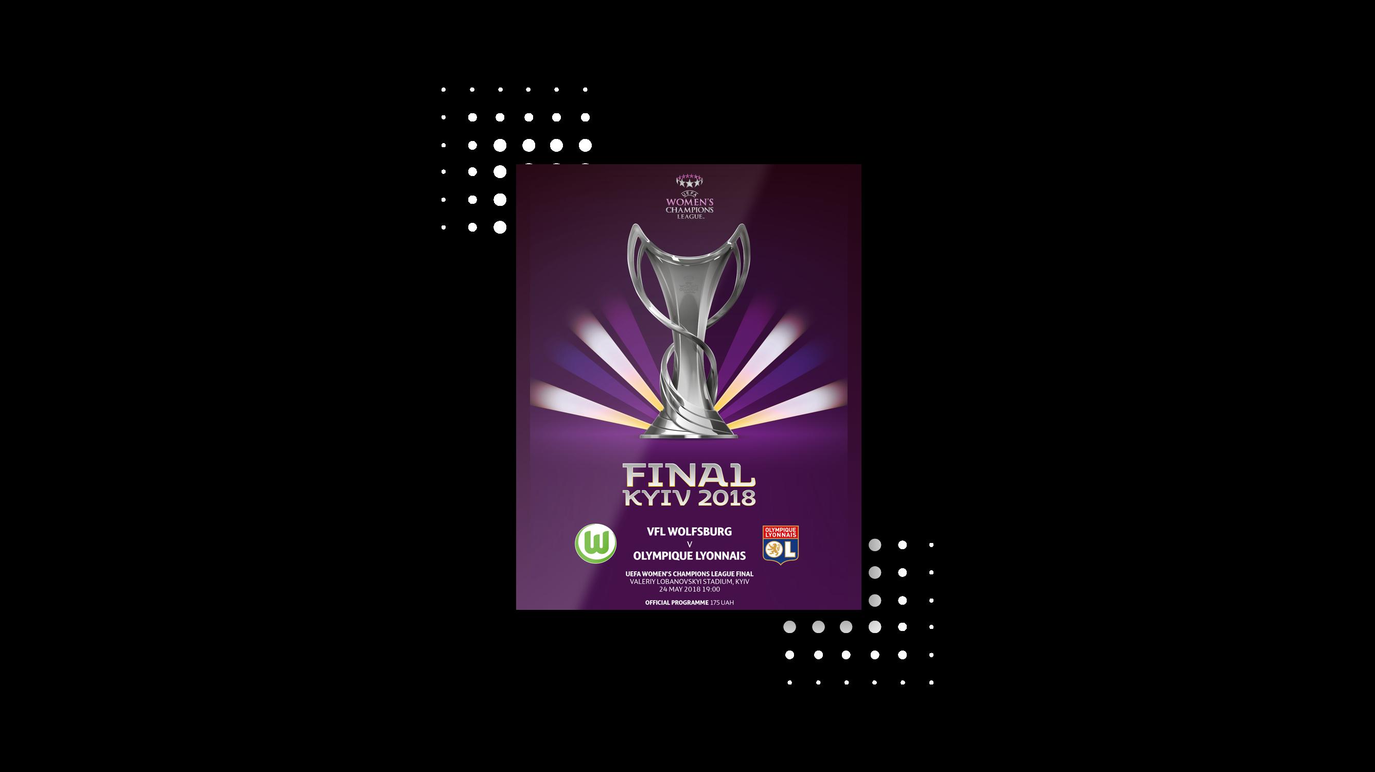 22+ Uefa Womens Champions League Logo Png